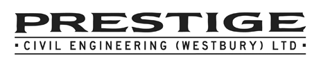 Prestige Civil Engineering