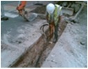 Foul Drainage Systems